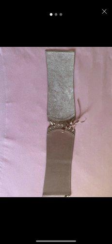 Primark Cinturón pélvico rosa-rosa claro
