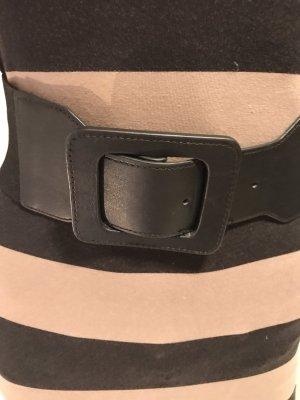 H&M Belt black