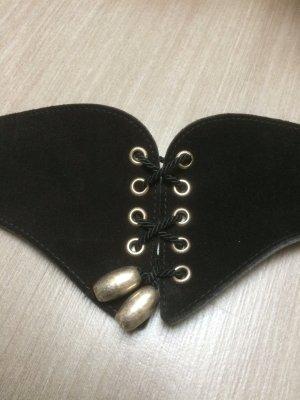 Taillengürtel Trachtengürtel