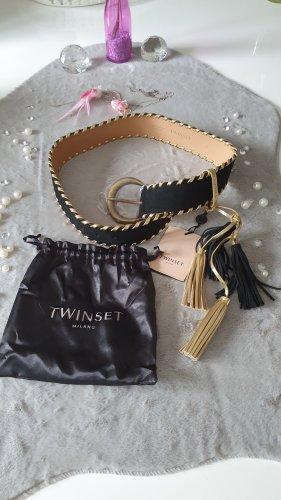 Taillengürtel von Twinset Gr. S *neu* *Aktion* 40 € statt 95 €