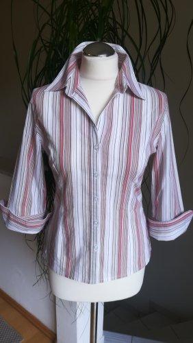 Taillierte Bluse Gr. 38
