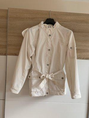 Between-Seasons Jacket white