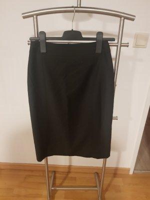 Ipekyol Mini Dress black