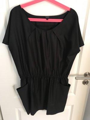 Tailliertes Kleid von MbyM