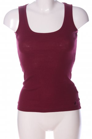 Taily Weijl Basic Top