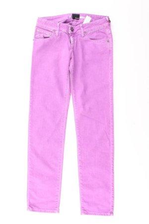 Take Two Jeansy z prostymi nogawkami