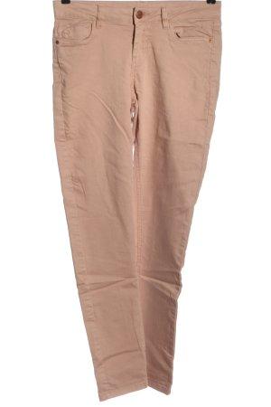 Takko Fashion Straight-Leg Jeans