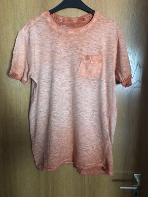 Takko Fashion T-Shirt