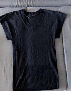 Takko Camicia lunga nero