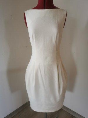 TalbotRunhof Designer Kleid 36