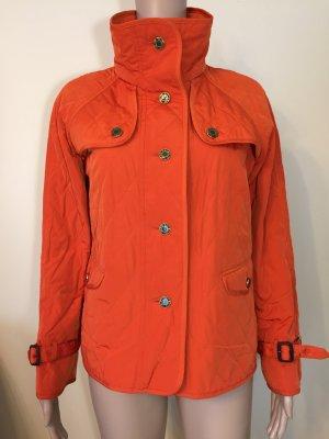 Talbots Veste orange fluo-orange