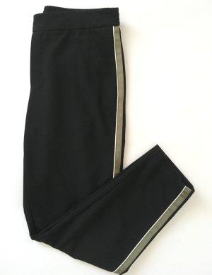 talk about Pantalone jersey multicolore