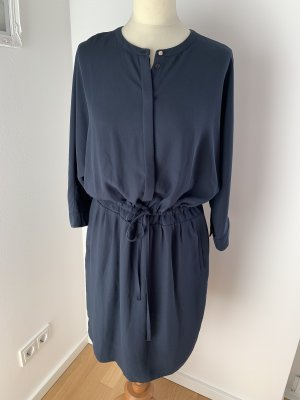 Talkabout blaues Kleid