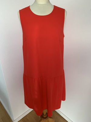 Talkabout Rotes Kleid