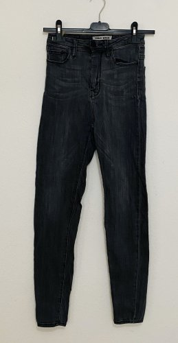 Tally Weijl Stretch Jeans multicolored
