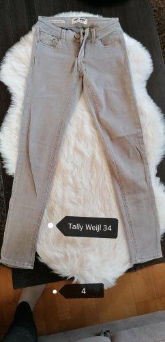 Tally Weijl 34