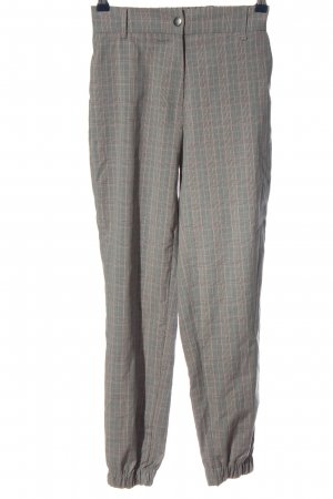 Tally Weijl Baggy Pants Allover-Druck Casual-Look