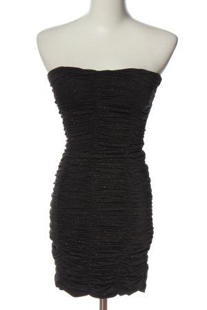 Tally Weijl Bleistiftkleid schwarz Elegant