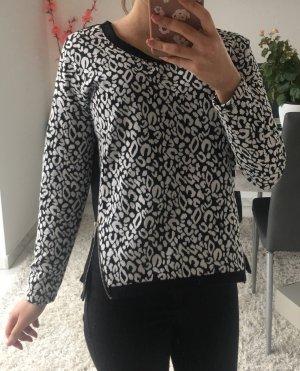 Tally weijl Bluse Shirt