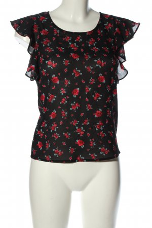 Tally Weijl Blouse topje volledige print casual uitstraling
