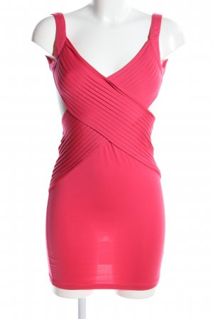 Tally Weijl Blusentop pink Elegant