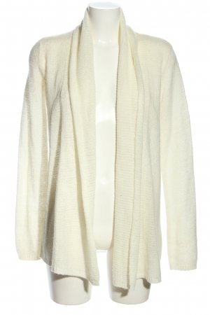 Tally Weijl Cardigan white casual look