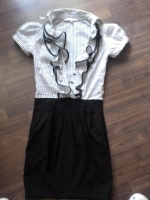 Tally Weijl Cocktailkleid Party Kleid XS