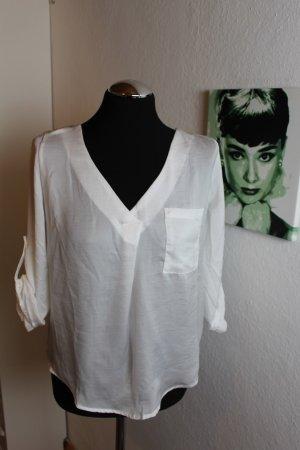 Tally Weijl Damen Bluse
