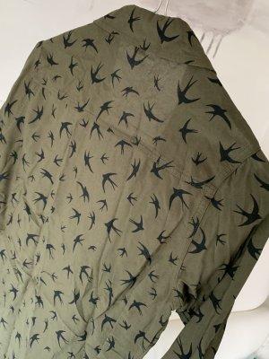 Tally Weijl Damen Hemd/Bluse Gr.34/XS