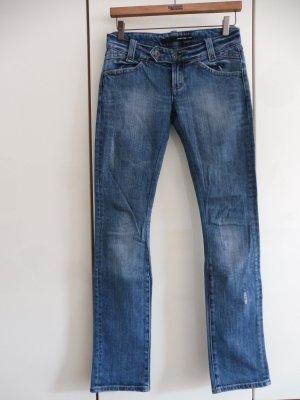 Tally Weijl Damen Jeans