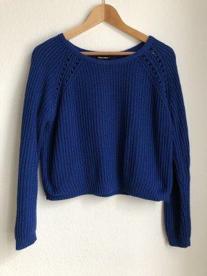 Tally Weijl Damen Pullover Strickpullover