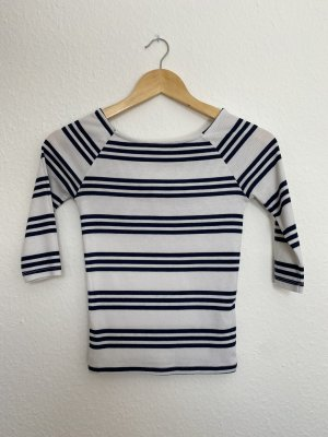 Tally Weijl Damen Shirt Langarmshirt