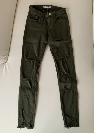 Tally Weijl Elastisches Jeans Gr.34/XS