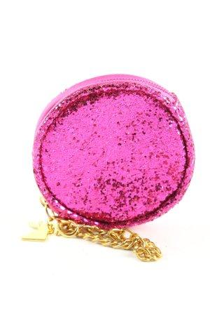 Tally Weijl Geldbörse pink Elegant