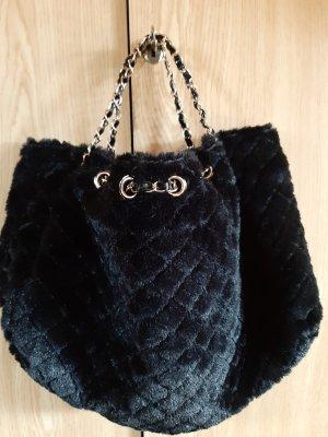 Tally Weijl Handtasche
