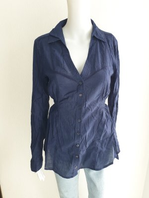 Tally Weijl Hemd Bluse Vintage Top Tshirt Pullover Pulli Strickjacke cardigan Sweater jacke Mantel