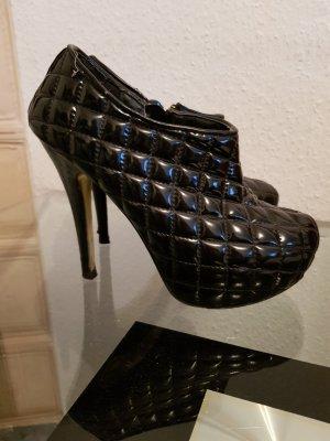 Tally Weijl High Heels