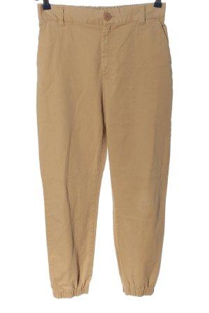 Tally Weijl High Waist Jeans wollweiß Casual-Look