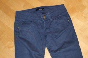 Tally Weijl Hose Jeans  Skinny  Gr. 36