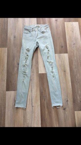 Tally weijl Jeans 32