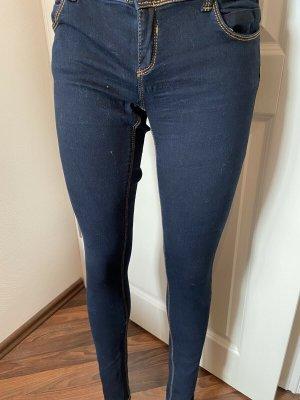 tally weijl jeans 38
