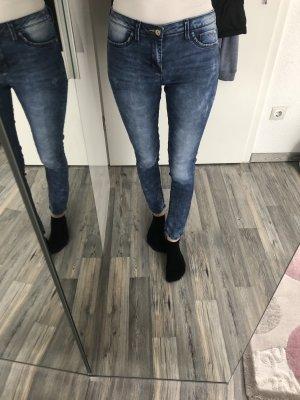 Tally Weijl jeans 40