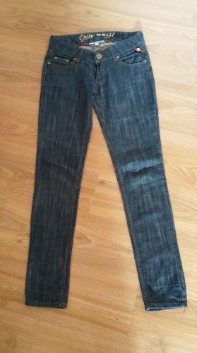 Tally Weijl Jeans, Gr. 36
