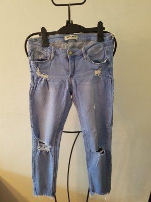Tally Weijl Jeans Gr. 40