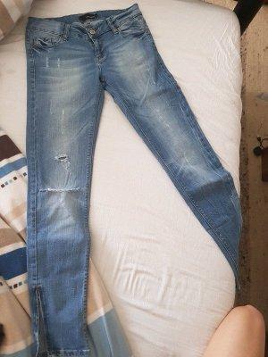 Tally weijl Jeans hose