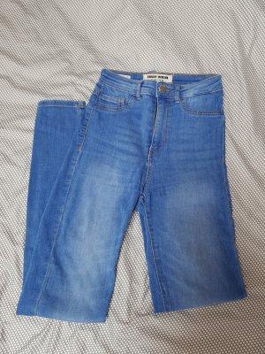 Tally Weijl Jeggings/Stretch Jeans
