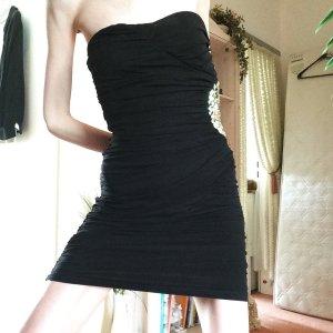 Tally Weijl Kleid in der S