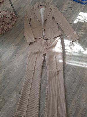 Tally Weijl Kostüm