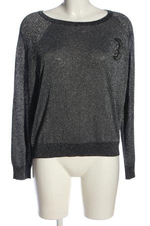 Tally Weijl Sweatshirts günstig kaufen   Second Hand