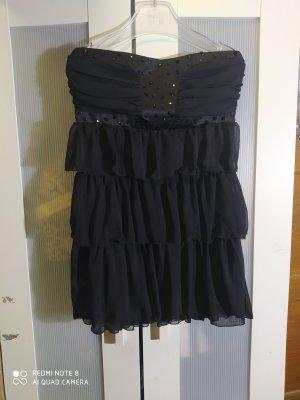 Tally Weijl Neu Größe.XL 42/14 Sommerkleid